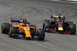 McLaren estuvo muy cerca de fichar a Ricciardo