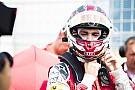 Formule E Audi explique la colère d'Abt sur le podium