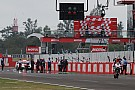 MotoGP Usai kekacauan Argentina, MotoGP ubah prosedur grid start