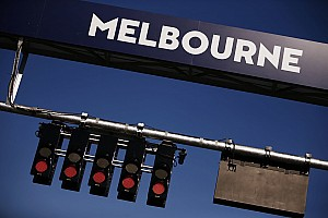 Formula 1 Ön Bakış F1 Avustralya GP Saat Kaçta, Hangi Kanalda?