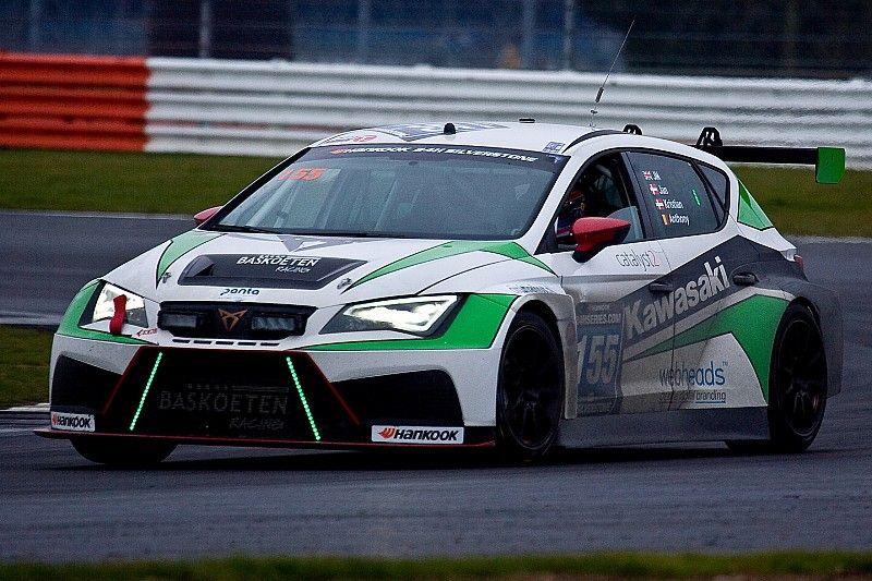 Doppietta Bas Koeten Racing nella 24h di Portimão, ma che miracolo per la Cupra #155