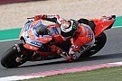 """MotoGP Lorenzo maakt getergde indruk: """"Ik wil meer"""""""