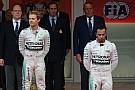 Fórmula 1 Rosberg revela la receta para vencer a Lewis Hamilton