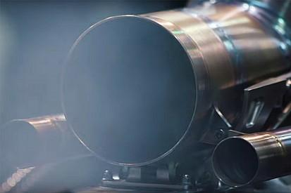 Formula 1 Ferrari - Mercedes: basta furbate con l'olio, torna a contare la benzina?