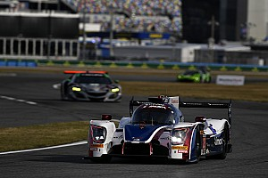 Le Mans Noticias Los invitados a las 24 horas de Le Mans 2018