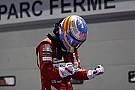Mansell: Alonso, Formula 1'de yeniden şampiyon olabilir