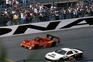 24 Ore di Daytona: la storia e i successi mitici