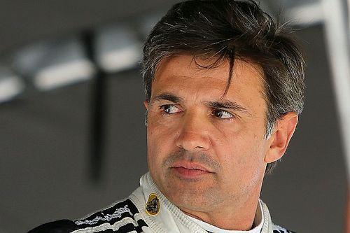 Christian Fittipaldi revela momento en que decidió retirarse