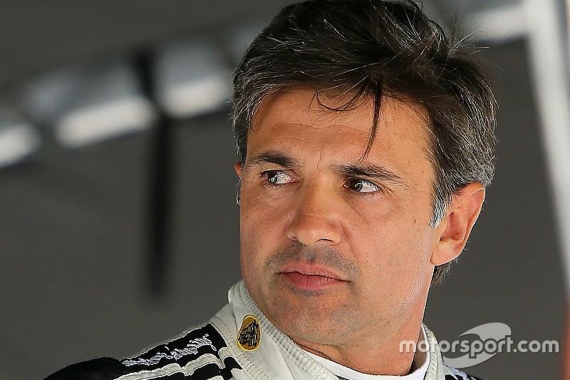 Christian Fittipaldi e Felipe Nasr buscam títulos em Road Atlanta