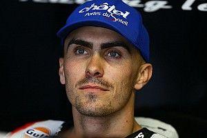 Officiel - Baz va remplacer Espargaró à Silverstone