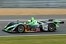The car that could have toppled Audi at Le Mans