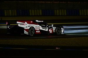 """Alonso: """"Para ser el mejor: o ganas 8 mundiales de F1, o triunfas en todas las disciplinas"""""""