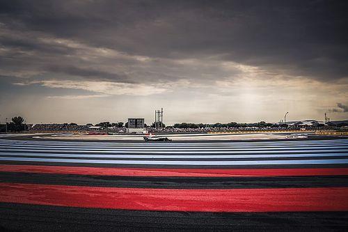 Formel 1 Frankreich 2018: Das Rennen im Formel-1-Liveticker