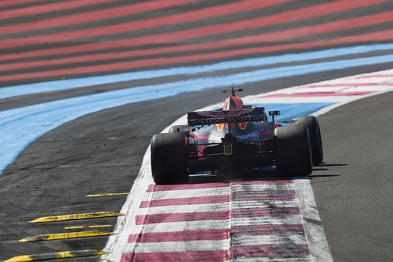 Aston Martin: jelenleg köd borítja az F1 jövőjét 2021-től