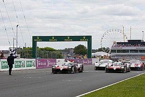 Le Mans, 24° ora: trionfo Toyota con Alonso, Nakajima e Buemi. Porsche domina la classe GTE