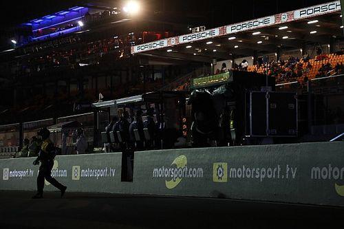 Motorsport.com e Porsche Cup formalizam parceria em temporada histórica