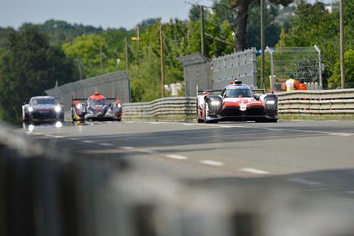 Le Mans: 24 F1-es a mezőnyben, 66 éves a legidősebb induló