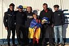 Український картингіст здобув подіум у фіналі чемпіонату Іспанії
