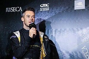 """Lotterer: """"Sono passato in F.E perché il motorsport è cambiato"""""""