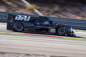 SMP Racing officialise ses deux premiers pilotes en LMP1