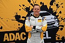 ERC ADAC ed Opel scelgono Tom Kristensson per l'ERC Junior U27 2018