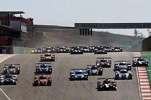 L'ELMS officialise un plateau de 41 concurrents