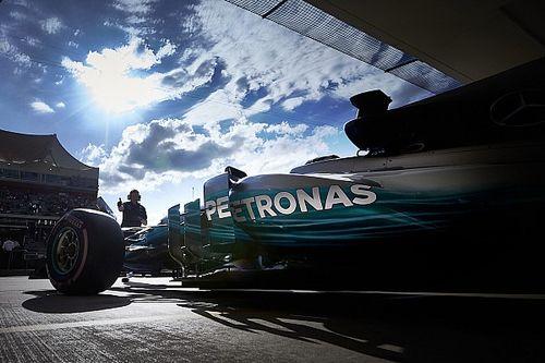 Формулу 1 ждут две важные встречи с FIA. Что на них будут обсуждать?
