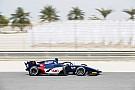 FIA F2 Маркелов выиграл воскресный спринт Формулы 2 в Бахрейне