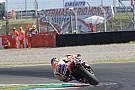 Ergebnis: MotoGP Argentinien 2018, 1. Training
