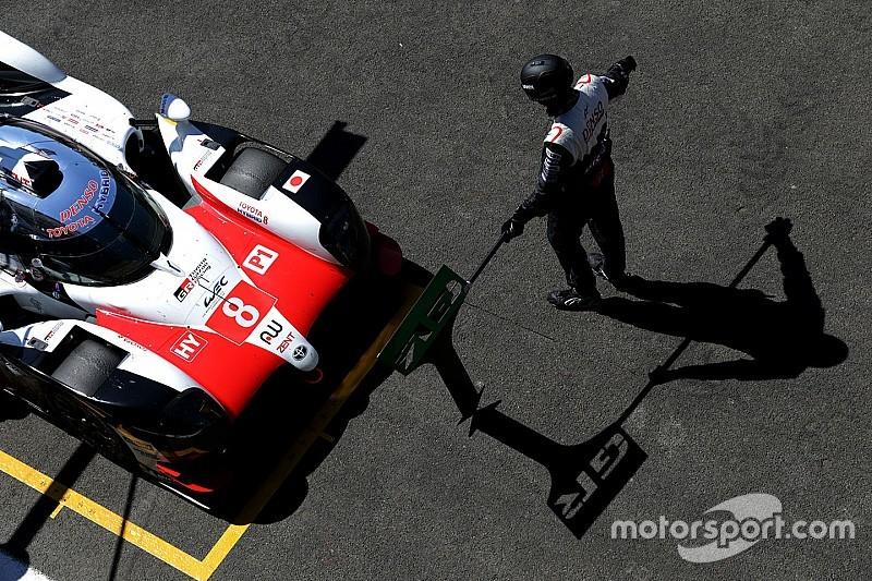 """Alonso: """"Valami hiányzott, de dolgozom rajta..."""""""
