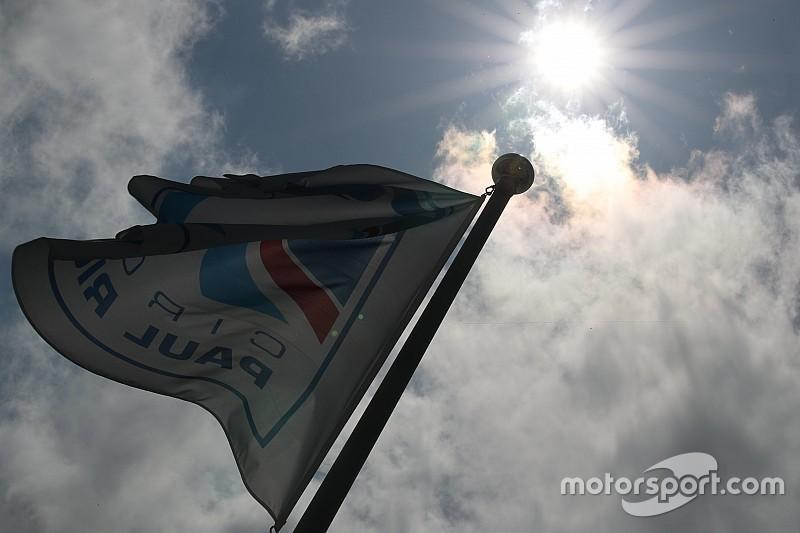 Carrera Cup Italia, Le Castellet: in 25 pronti per le prove libere