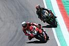 Superbike-WM Mehr als nur ein Gerücht: Ducati bestätigt Gespräche mit Jonathan Rea