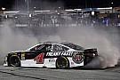 NASCAR Cup NASCAR: Kevin Harvick macht Atlanta-Sack endlich zu