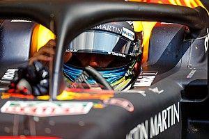 Renault: Ricciardo gibi bir fırsat her zaman karşımıza çıkmıyor