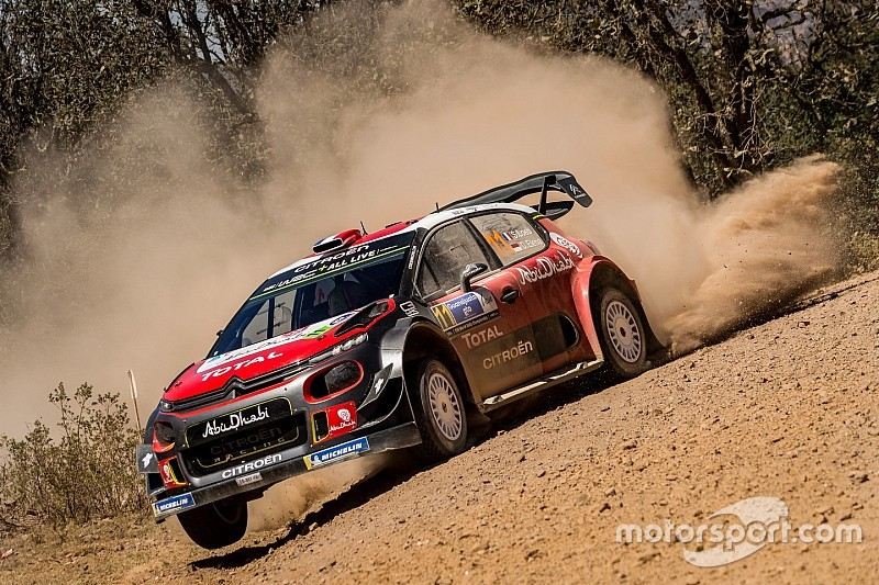 wrc-rally-mexico-2018-sebastien-loeb-daniel-elena-citroen-world-rally-team-citroen-c3-wrc-7818821.jpg