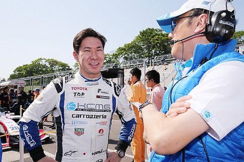 motorsport.com編集長日記:「奈落の底」
