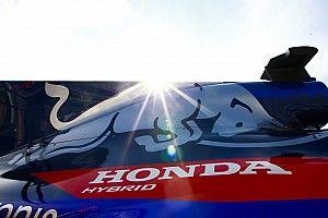 Honda: è Axel Wendorff il nuovo capo degli ingegneri
