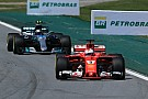 Sektor kedua jadi kunci kemenangan Vettel di Brasil