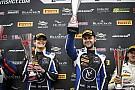 British GT Britânica vence prova de GT e categoria manda recado a Jordá
