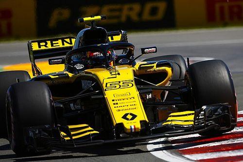 Carros com motores Renault recebem novas unidades no Canadá