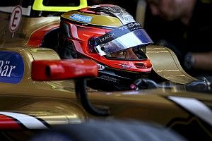Vergne: Penalti Zurich sesuai dengan jiwa Formula E
