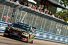 Supercars Erebus opts for temporary Queensland base