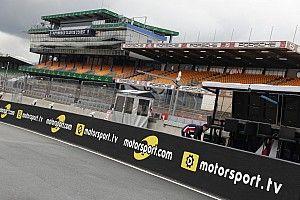 Rövidhírek a motorsportok világából