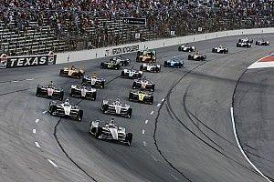 "Newgarden questions ""inconsistent"" IndyCar penalties"