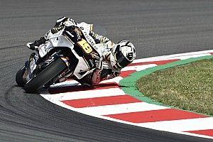 """MotoGP-toekomst Bautista onzeker: """"Moet nu vooral wachten"""""""