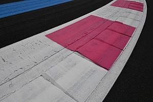 Száraz, forró hétvége lesz a Francia Nagydíjon: sima Mercedes-győzelem?