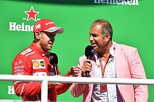 Formel 1 News TV-Rechte: Auch 2018 weiterhin alle Formel-1-Rennen bei RTL?
