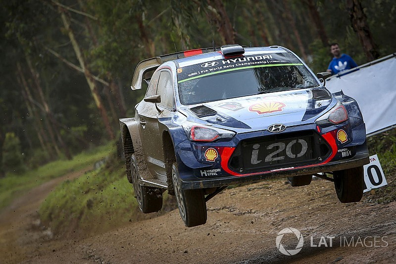 Does the WRC need 'new VW' to fail in 2018?