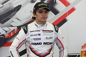 Fittipaldi cree que es posible tener un rol en la F1 en 2018
