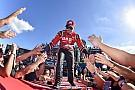 Las 20 historias de 2017, #4: Dale Jr. y la salida de otros ídolos en NASCAR